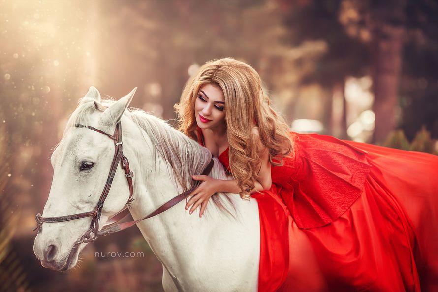 Фото 16594814 в коллекции Portfolio - Photographer Beha Nurov