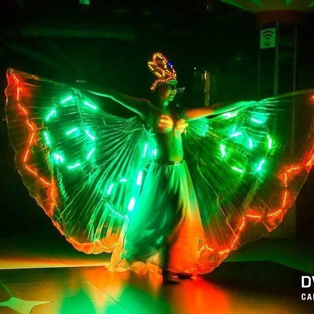 """Фото 16606996 в коллекции Танцевальные шоу - Шоу группа """"Мармелад"""""""