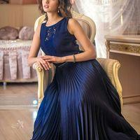 Фотограф - Tahila  Прическа и макияж Лана Нова  Студия платьев Miss