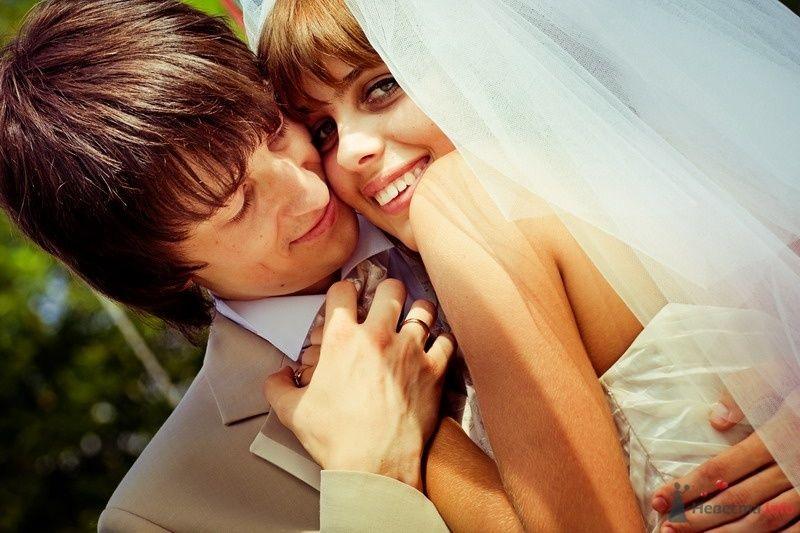 Фото 61921 в коллекции Моя оранжевая свадьба - yanechka