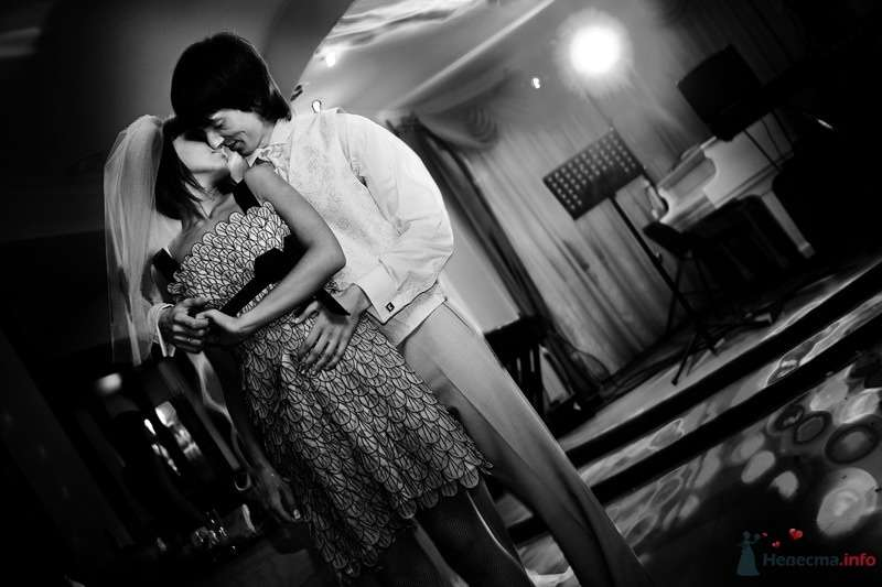 Фото 62770 в коллекции Моя оранжевая свадьба - yanechka