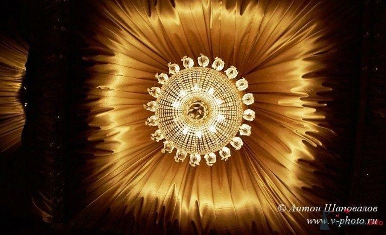 Фото 76628 в коллекции Мои фотографии - КатеринаВладимир