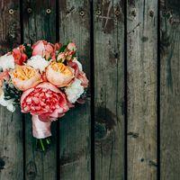 #свадьба #свадебныйфотограф #свадебноеплатье #букет #букетнасвадьбу #свадебныйбукет #свадьба2017 #свадьбы #свадебноефото #wedding #weddings #weddingday #photo #photoshoot #свадьба #свадебноефотовмоскве #bride #wedding #wedd #photographer #photo #fotoshoot