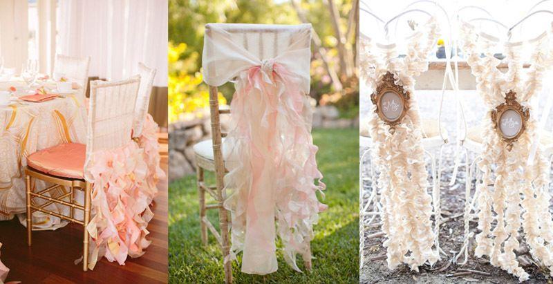Фото 16767186 в коллекции ♥️♥️♥️ - Event Rose - свадебное агентство