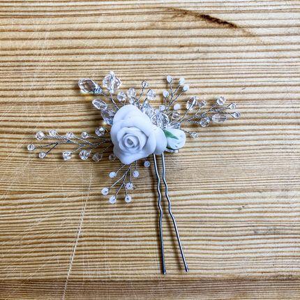 Шпилька для невесты