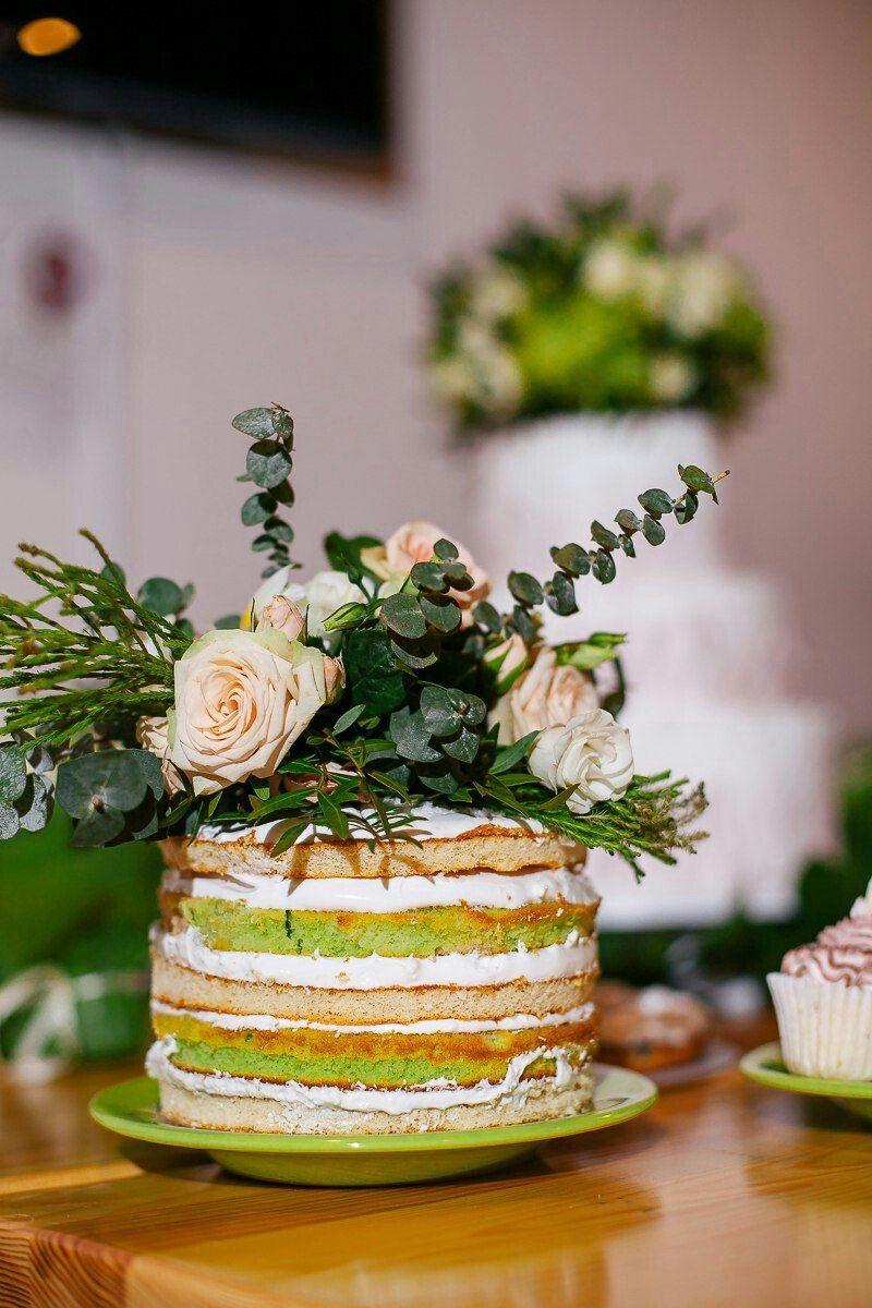 Фото 16836488 в коллекции Свадьбы - портфолио - Свадебный организатор Алёна Жлобо