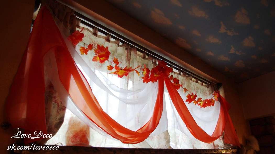 Фото 550957 в коллекции Оформление свадеб - Love Deco - Творческая мастерская праздника