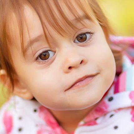 Детские фотосессии, 1 час