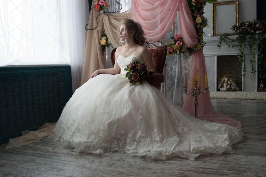 Фото 17426364 в коллекции Портфолио - Стилист Екатерина Шнейдер