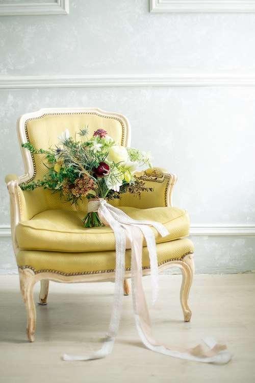 Фото 16896240 в коллекции В ожидании весны... Утро невесты - Свадебное агентство Save the Moment