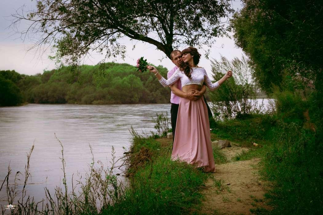 Фото 16902216 в коллекции ПОРТФОЛИО - Анастасия Шашкина - фотограф