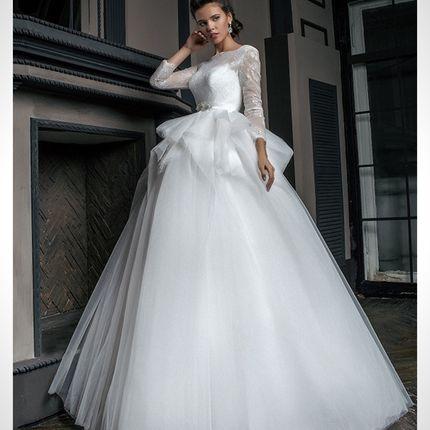 Платье Sali 805