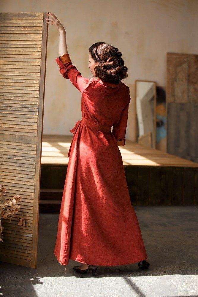Фото 18380366 в коллекции Свадебный образ - Стилист-визажист Виктория Полушкина