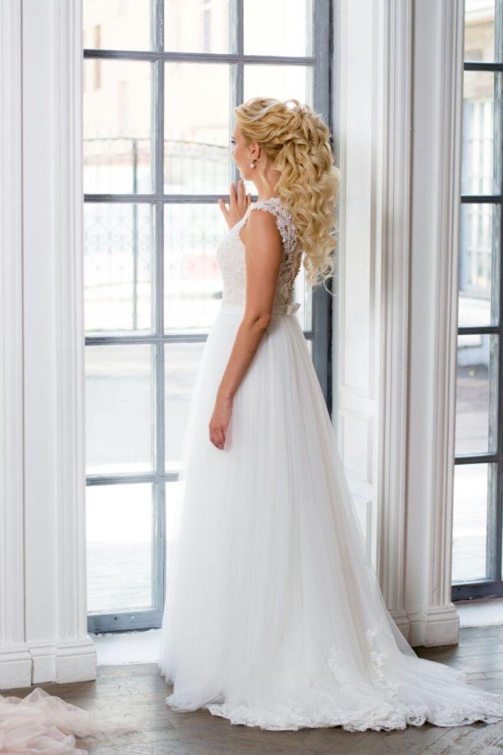 Фото 17024348 в коллекции Портфолио - Студия свадебного образа Виллет