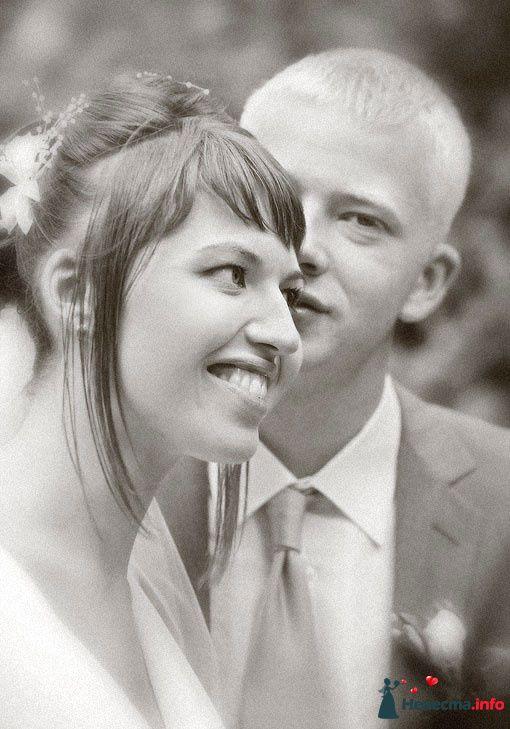 Катя и Игорь - фото 101465 Фотографы Тили и Гев