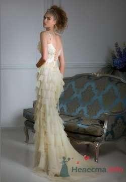 Платье - фото 46686 МяуМясо