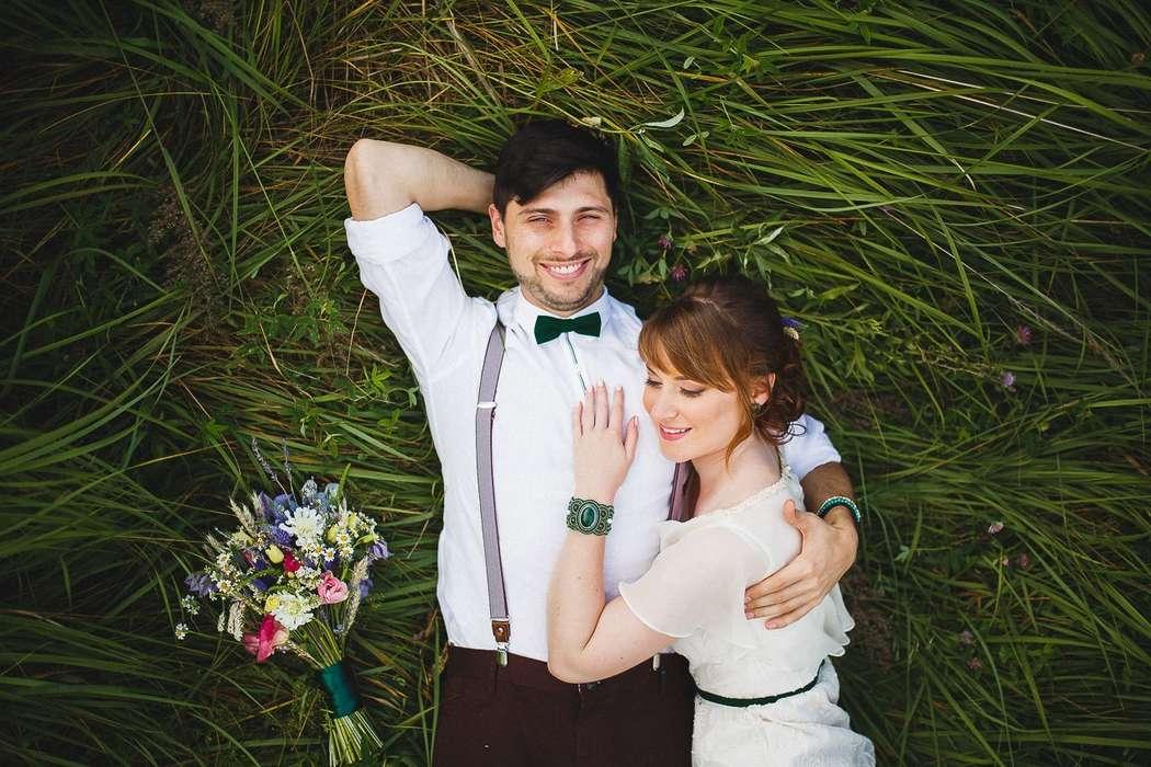 поздравления на свадьбу антон и аня состоит шести