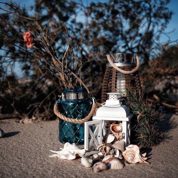 Аренда мелких элементов декора - фото 17031058 Wedding ID - оформление и аренда декора