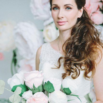 Ведение свадебной церемонии