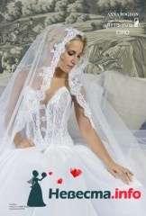 Фото 83606 в коллекции Мое платье - Чертоффка