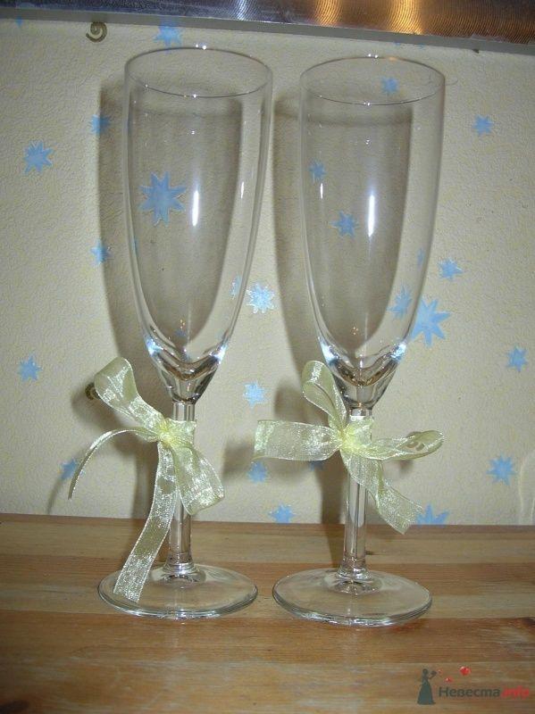Фото 52032 в коллекции Моя подготовка к свадьбе))