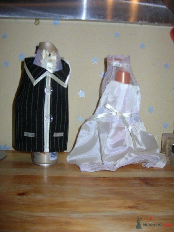 Фото 52034 в коллекции Моя подготовка к свадьбе)) - Koshka_Lu