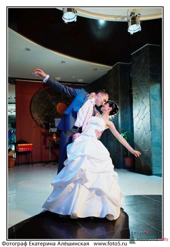 Фото 49119 в коллекции WEDDING - tufelka