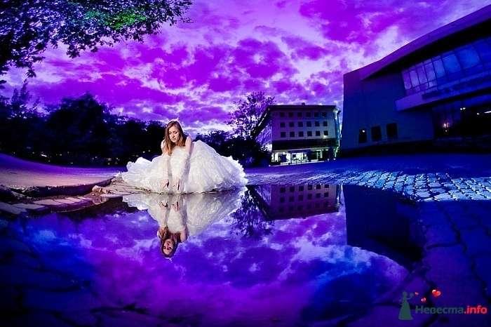 Фото 157390 в коллекции Мои фотографии - tufelka