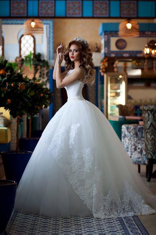 свадебные платья в омске в картинках его объясняется