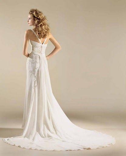Фото 1383825 в коллекции Свадебные платья в наличии в Санкт-Петербурге - Свадебный салон Bridal Sisters