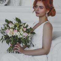 Прекрасная Таня