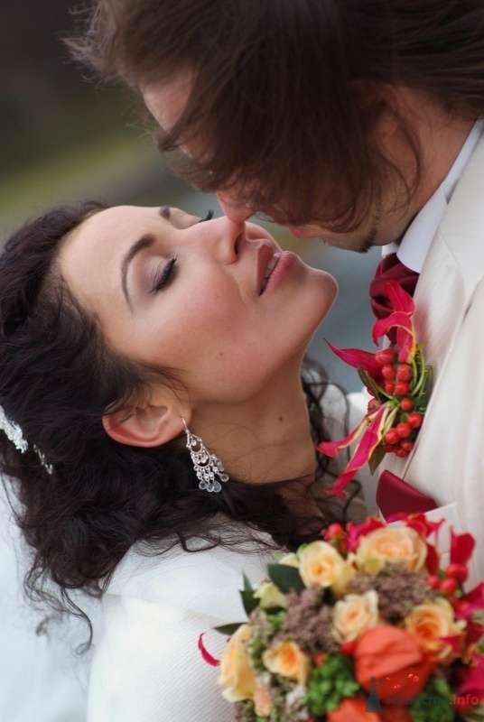 Я ЛЮБЛЮ ТЕБЯ...... - фото 62999 Laura-Esmeralda