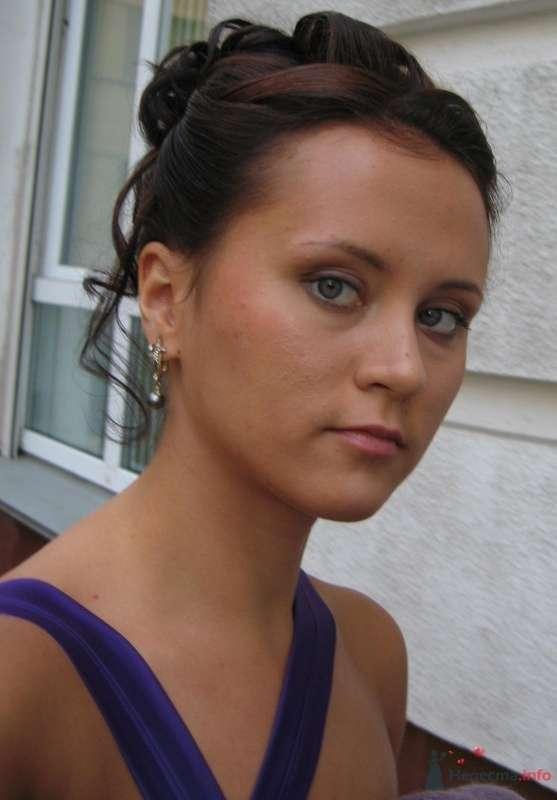 Я на свадьбе младшей сестры - фото 51267 MagNatik