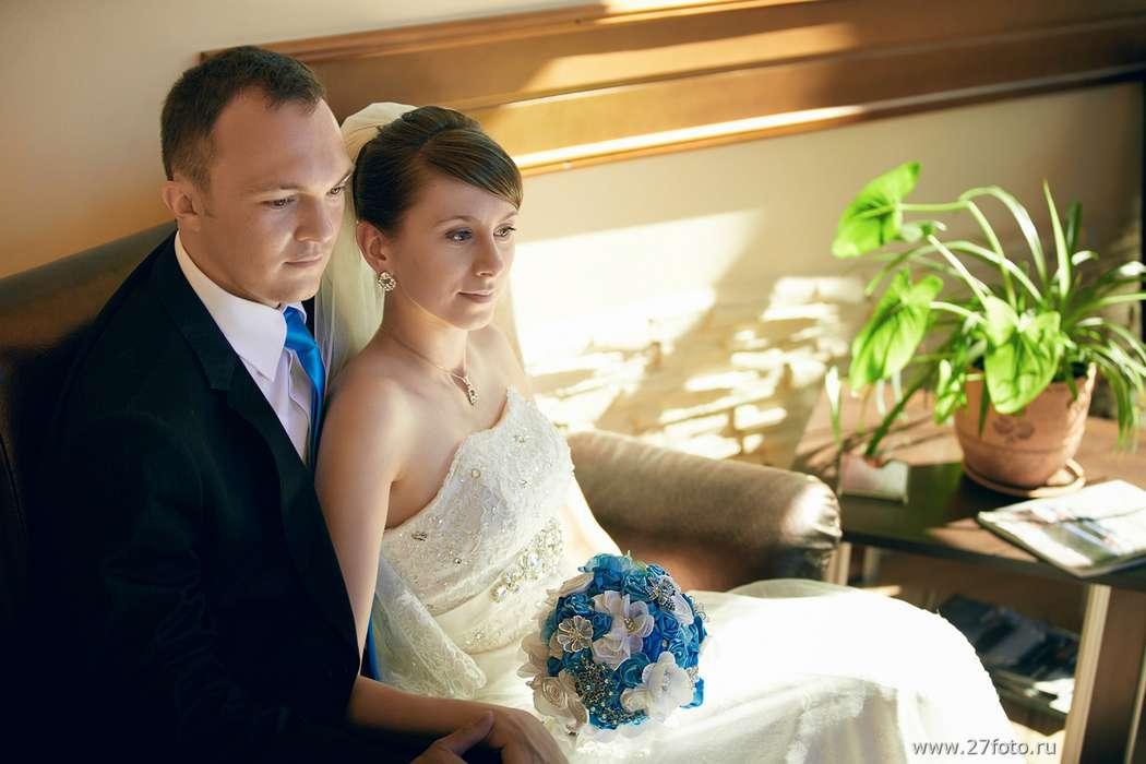 Фото 1070687 в коллекции Татьяна и Владимир - 27foto - фотографы