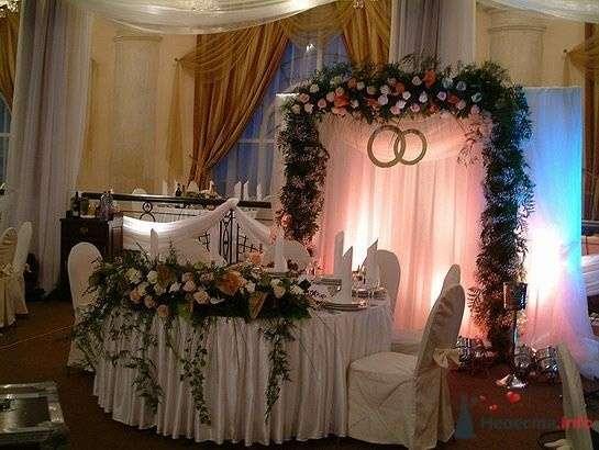 Фото 55194 в коллекции мои фотографии - Свадебный распорядитель Ольга Фокс