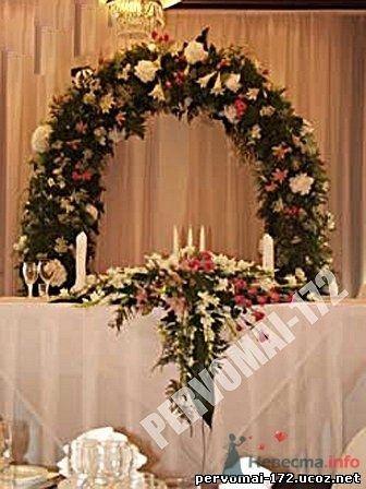 Фото 55208 в коллекции мои фотографии - Свадебный распорядитель Ольга Фокс