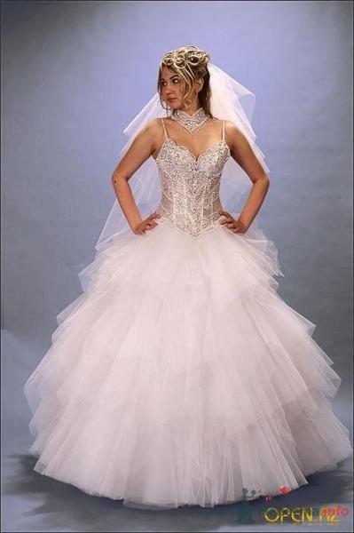 Фото 55244 в коллекции мои фотографии - Свадебный распорядитель Ольга Фокс