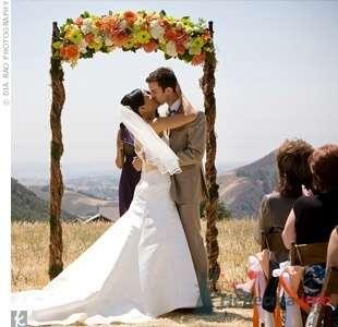 Фото 55973 в коллекции мои фотографии - Свадебный распорядитель Ольга Фокс