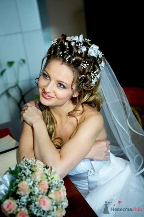 Фото 56023 в коллекции мои фотографии - Свадебный распорядитель Ольга Фокс