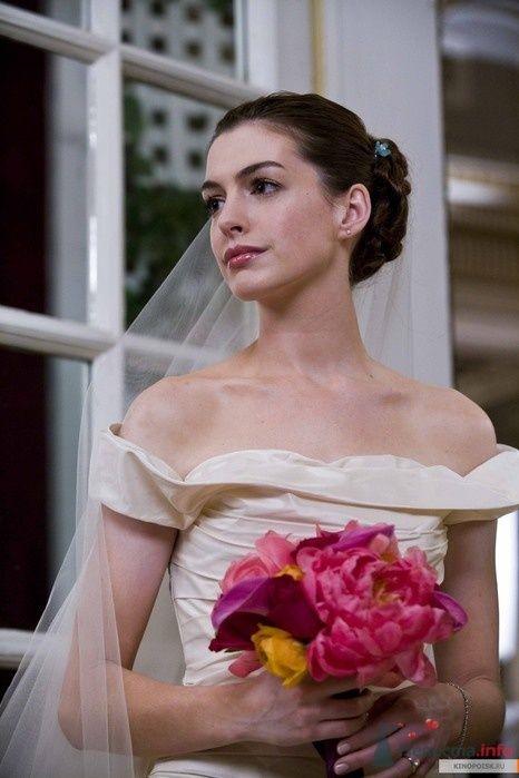 Фото 56089 в коллекции мои фотографии - Свадебный распорядитель Ольга Фокс