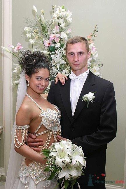 Фото 56136 в коллекции мои фотографии - Свадебный распорядитель Ольга Фокс