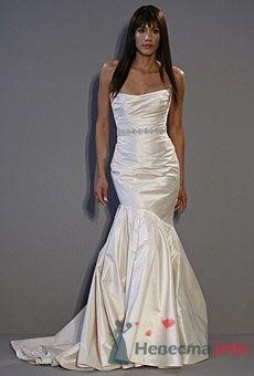Фото 56221 в коллекции мои фотографии - Свадебный распорядитель Ольга Фокс