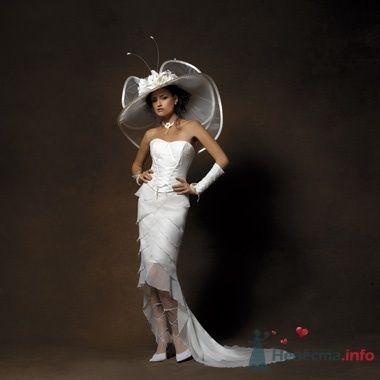Фото 56269 в коллекции мои фотографии - Свадебный распорядитель Ольга Фокс