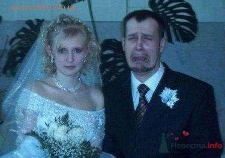 Фото 57197 в коллекции мои фотографии - Свадебный распорядитель Ольга Фокс