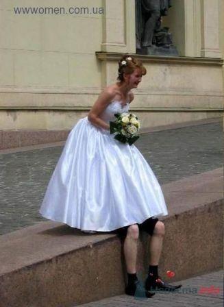 Фото 57201 в коллекции мои фотографии - Свадебный распорядитель Ольга Фокс
