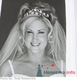 Фото 60236 в коллекции мои фотографии - Свадебный распорядитель Ольга Фокс