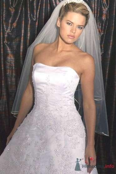 Фото 60241 в коллекции мои фотографии - Свадебный распорядитель Ольга Фокс