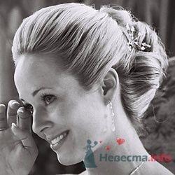 Фото 61930 в коллекции мои фотографии - Свадебный распорядитель Ольга Фокс