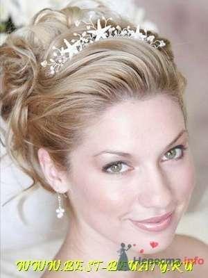 Фото 61940 в коллекции мои фотографии - Свадебный распорядитель Ольга Фокс