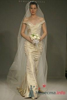 Фото 64398 в коллекции мои фотографии - Свадебный распорядитель Ольга Фокс
